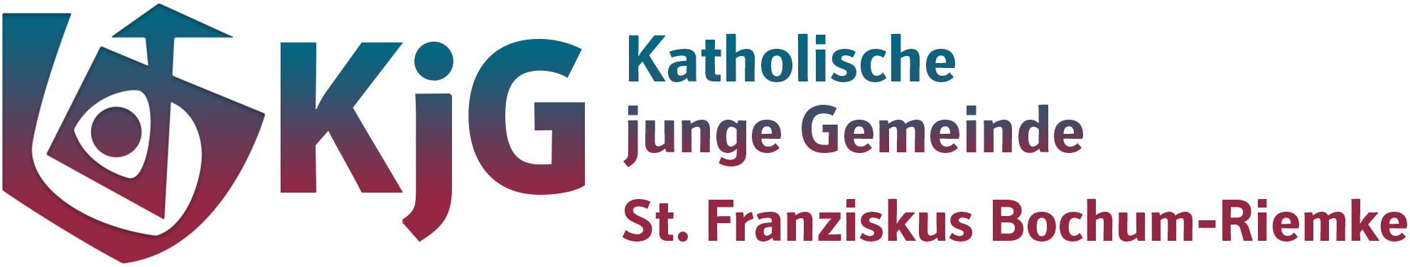 KjG St. Franziskus Bochum-Riemke